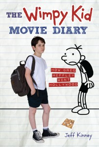 Diary-Of-A-Waimpy-Kid-Books-diary-of-a-wimpy-kid-11156842-1674-2475